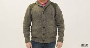 men u0027s cardigan sweaters a man u0027s guide to the cardigan sweater
