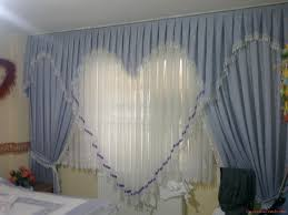 curtain decor design jpg 580 435 ideas creativas pinterest