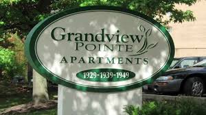 grandview pointe apartments for rent in cleveland oh forrent com