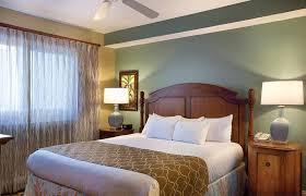 Wyndham Nashville One Bedroom Suite Club Wyndham Wyndham Vacation Resorts Panama City Beach
