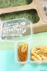 Spoonful Of Comfort Reviews Graze Snack Box Spoonful Of Flavor
