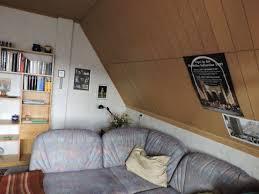 Wohnung Bad Hersfeld 2 Zimmer Wohnungen Zum Verkauf Hersfeld Rotenburg Mapio Net