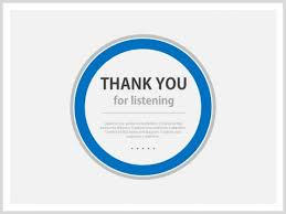 powerpoint presentation templates for thank you thank you powerpoint slide delete the thank you slide how to end