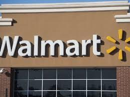 walmart reveals its black friday deals and hours