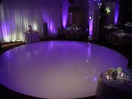 floor rentals best 25 floor rental ideas on wedding