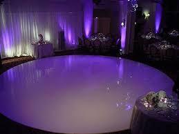 floor rentals best 25 floor rental ideas on wedding