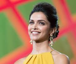 5 Deepika Padukone Controversies That Stunned Bollywood - deepika padukone s reaction to cleavage show tweet provokes anger