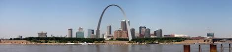 Hotels Near Barnes Jewish Hospital List Of Tallest Buildings In St Louis Wikipedia