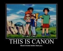Misty Meme - pok礙mon on pinterest pokemon pikachu and ash and misty