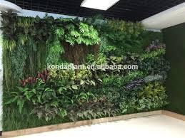 Home Decor Artificial Trees China Indoor U0026 Outdoor Home Decor Artificial Plants Wall Fake