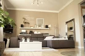 dekorieren wohnzimmer wohnzimmer dekorieren haus on wohnzimmer auch dekoration für 10