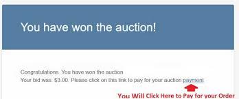 pay to bid auction koi auctions hanover koi farms