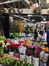 Bulk Flowers Download Bulk Flowers Wedding Wedding Corners