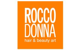 donna hair donna hair and beauty