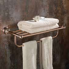 Wall Mount Bathroom Accessories by Compare Prices On Rose Bathroom Accessories Online Shopping Buy