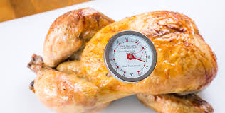 termometre cuisine foodsafety asn au thermometers