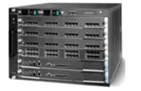 mds class cisco mds 9506 ds c9506 director class switch