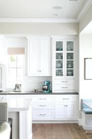 decorators white painted kitchen cabinets image result for decorators white by benjamin