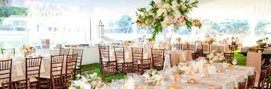 event rentals atlanta peachtree tents events creating great experiences
