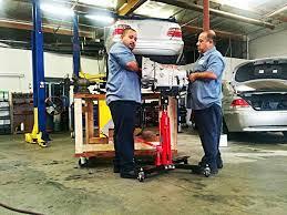 c bmw service corrals mercedes and bmw services auto repair 22620