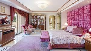 casanova puerto banus great luxury 5 bedrooms duplex penthouse casanova puerto banus great luxury 5 bedrooms duplex penthouse furnished