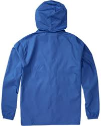 patagonia light and variable review patagonia light variable hoodie men s rei outlet