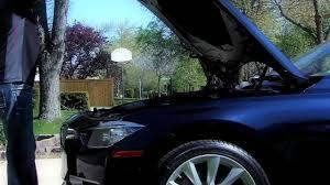 lexus woodford instagram lexus review top car reviews