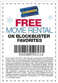 blockbuster coupons codes thanksgiving deals 2018 amazon