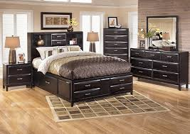 bedroom furniture store chicago furniture outlet chicago llc chicago il