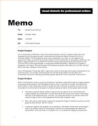 certificate free templates printable christmas gift certificates templates free house rent