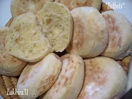 petits pains batbots et kefta toute la cuisine que j aime