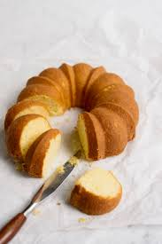 120 best sweet thing bundt loaf u0026 pound cakes images on