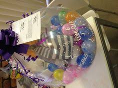 gifts in balloons balloon wrap we can wrap a gift inside a balloon my