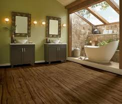 Cheap Bathroom Laminate Flooring Best Laminate Flooring For Bathrooms Beautiful Flooring For