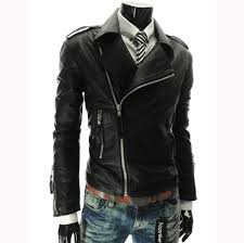 motorcycle suit mens newest style mens character side zipper motorcycle jacket men u0027s