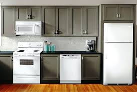 discount kitchen appliance packages kitchen cabinet package