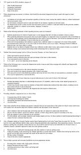 100 abo study guide 2013 morbidity and mortality in heart