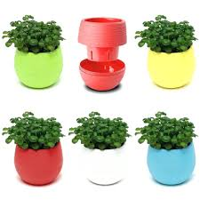 office design office plant pots choosing plant stands for indoor