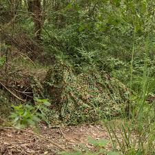online shop 2 4m leaf camouflage jungle ghillie suit camo net