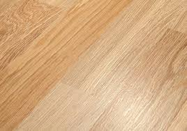 wood look tile flooring for affordable inspiring home ideas