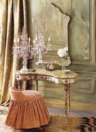 Pink Vanity Table Eye For Design Decorating With Vanity Tables Dressing Tables