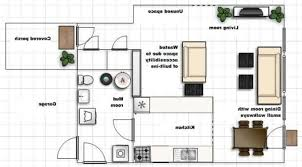 small l shaped living room layout layouts with fireplace for brown
