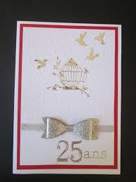 25 ans de mariage přes 25 nejlepších nápadů na téma 25 ans noces d argent na