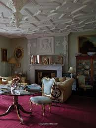 scottish homes and interiors 39 best scottish homes or if highlanders ruled the images on
