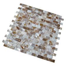 themed tiles themed tiles the tile home guide