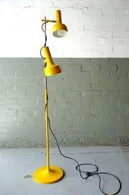 Retro Floor Lamps Beautiful Sleek Tripod Floor Lamp With A Retro Modern Vibe Styled