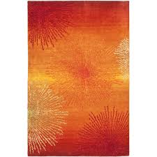 orange rug soft orange rug ideas u2013 editeestrela design