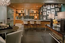 lynne beyer design bachelor u0027s penthouse