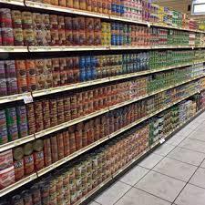 gelson s market 241 photos 158 reviews grocery 5521 alton