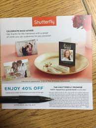 shutterfly black friday 2017 details about shutterfly coupon exp 7 14 2017 shutterfly